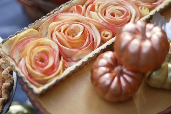 rose apple tart.jpg