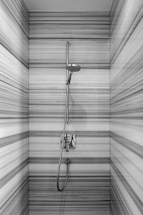 Photo by: Olo Rutkowski, Interiors by: Polish Exit Interior Design Studio
