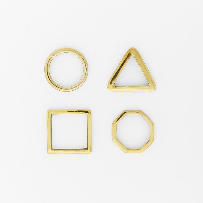 stackable-napkin-ring-set-o.jpg