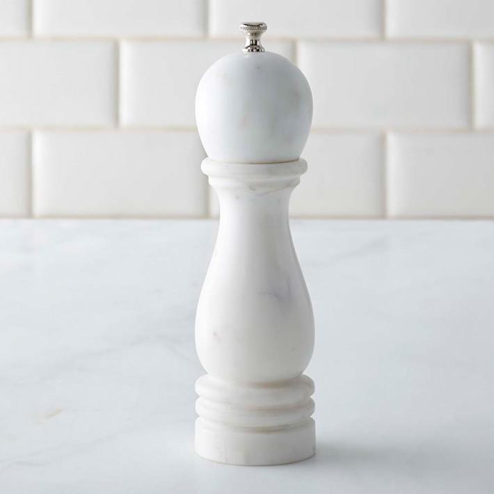 william sonoma - marble pepper mill.jpg