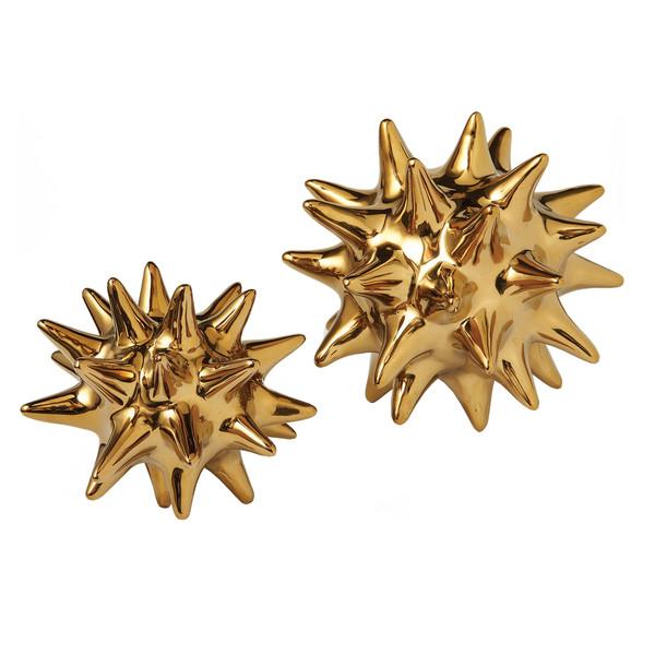 Urchin-Shiny-Gold-Decorative-Object-DWL4400.png
