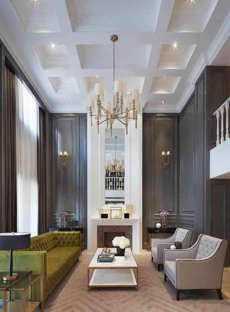 {Image Source: Home Design etc.}