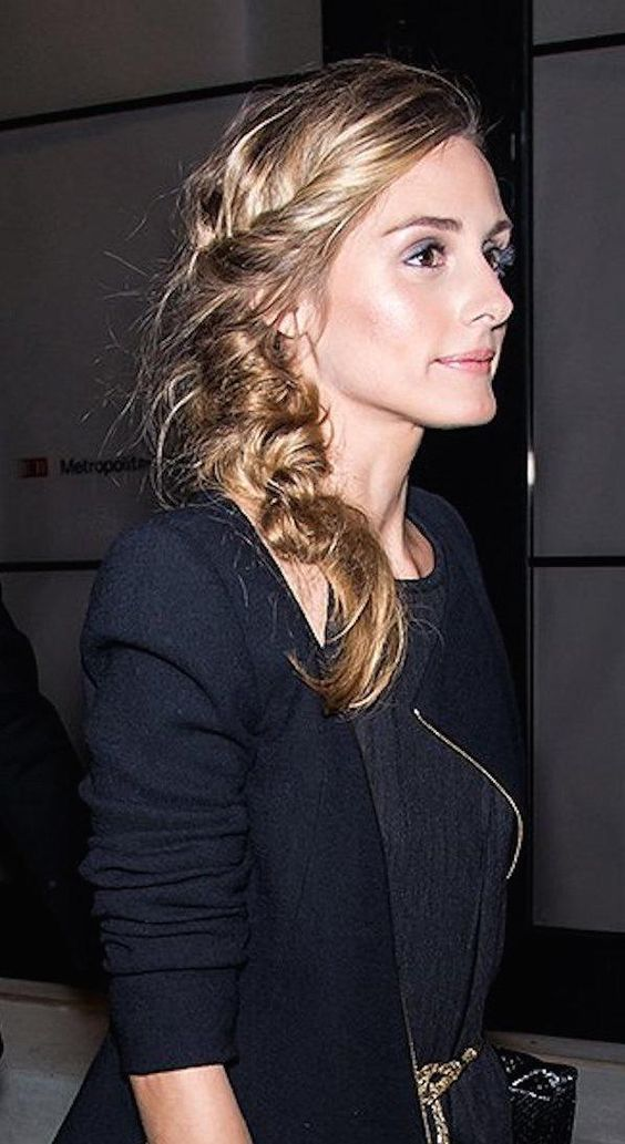 {Image Source: Vogue Magazine}
