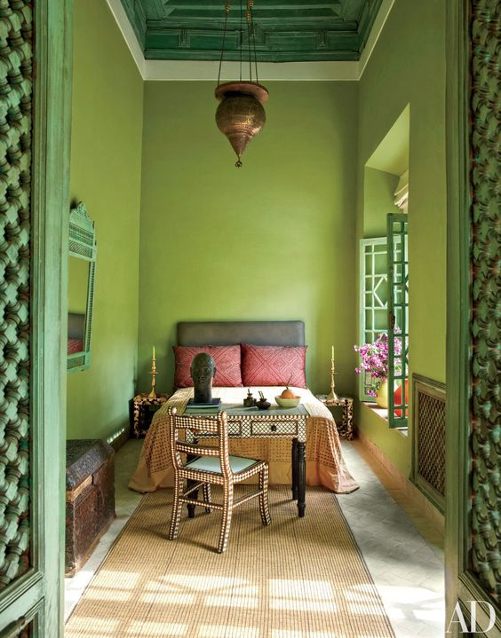 {Image Source: Architectural Digest}