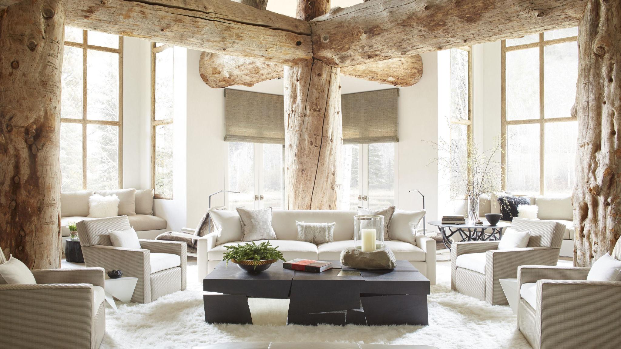 hd-aspect-1479925297-richard-hallberg-living-room.jpg