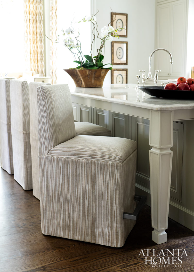 Image Source: Atlanta Homes & Lifestyles Magainze
