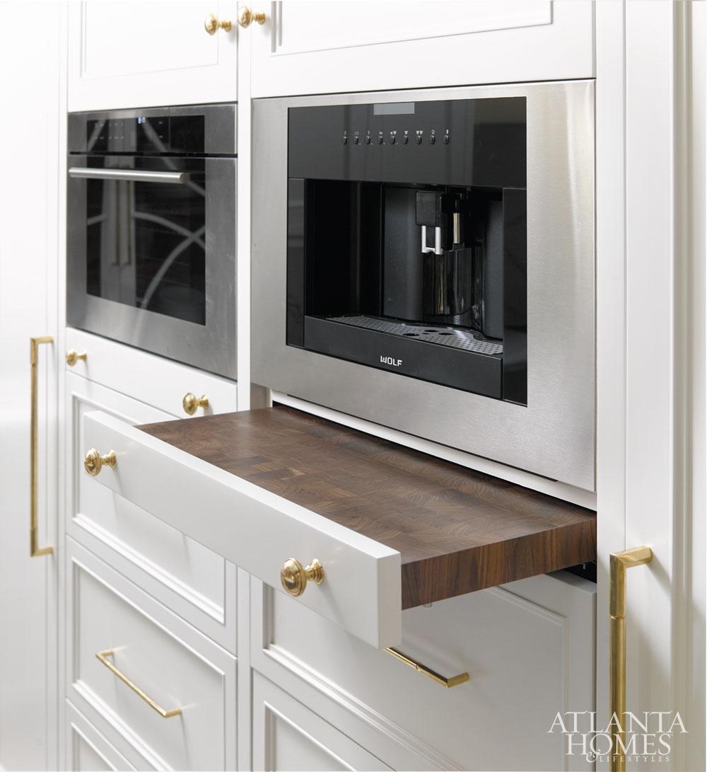 {Image Source: Atlanta Homes & Lifestyles Magazine}