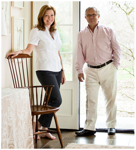 designers-jim-and-phoebe-howard.jpg