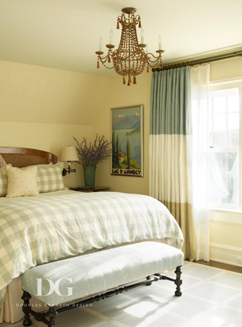 Guest-Bedroom-072977.jpg