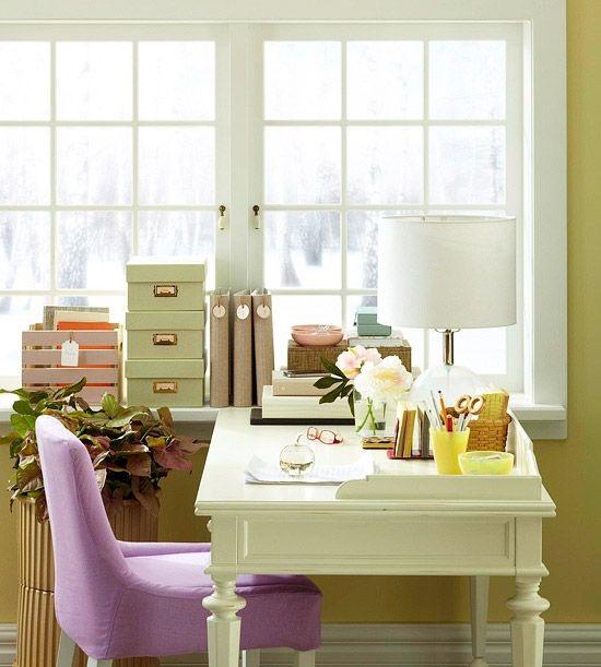 Image Source via Better Homes & Gardens
