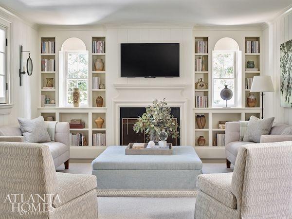 {Image Source: Atlanta Homes & Lifestyle Magazine}