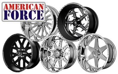 main_american-force-wheels.jpg