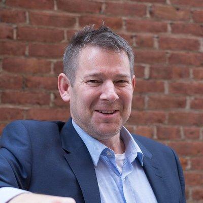 David F Grubb President Tribeca Alliance