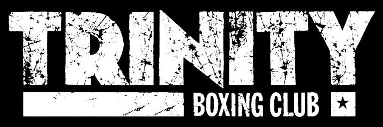 Copy of Trinity Boxing Club