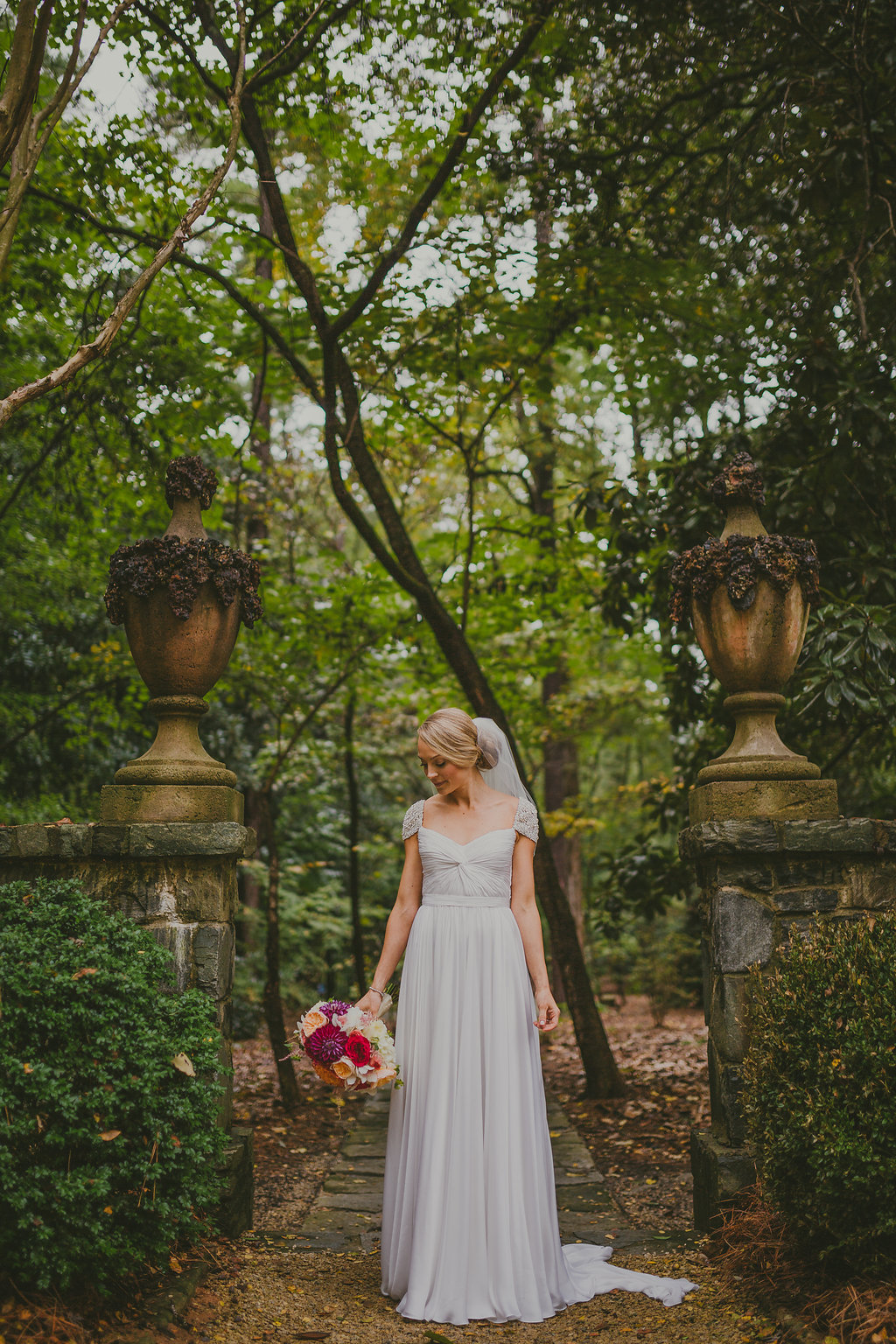 Kathleen Morris Almost Wed Atlanta Wedding Planner Twin Hearts photography-4.JPG