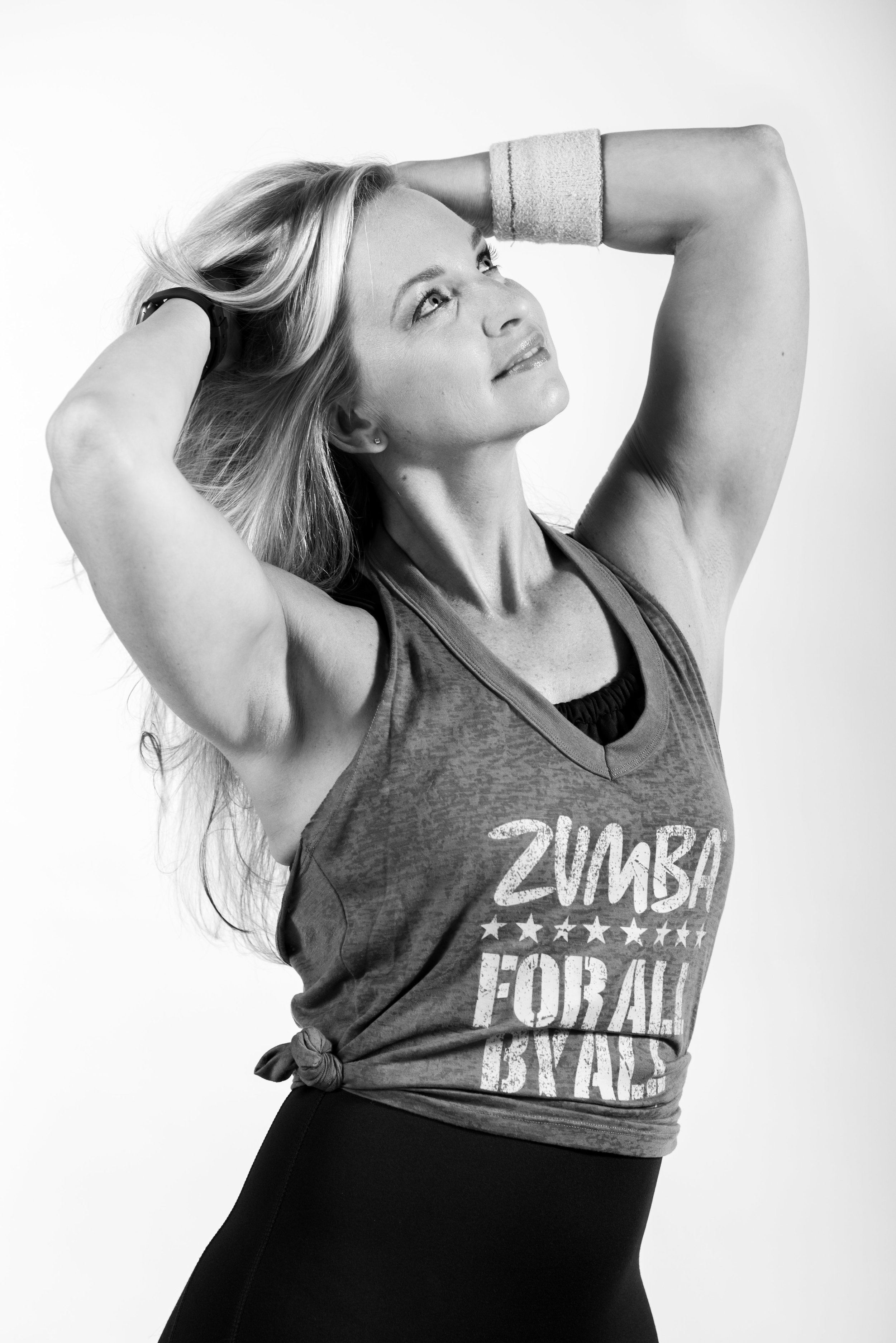 zumba instructor, 24hour fitness, trainer