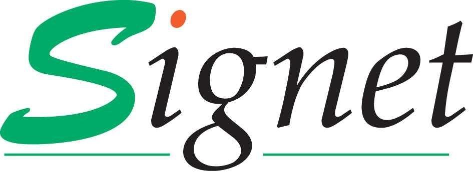 Signet Plain Logo.jpg