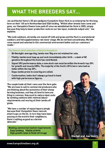 B&W-A5-brochure_16pp_03_17_LOW-RES-7.jpg