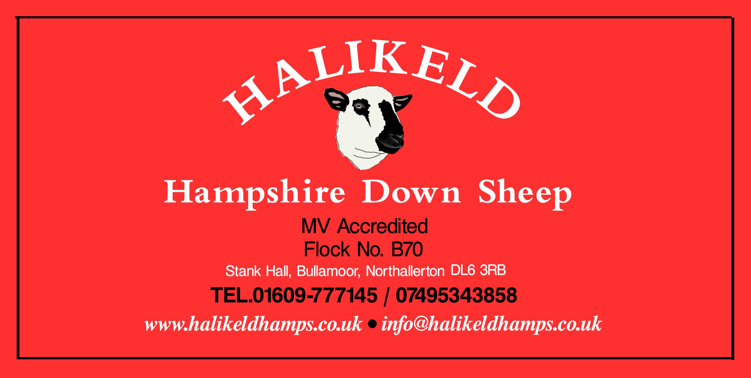 Halikeld-Sheep-signs-v2.png