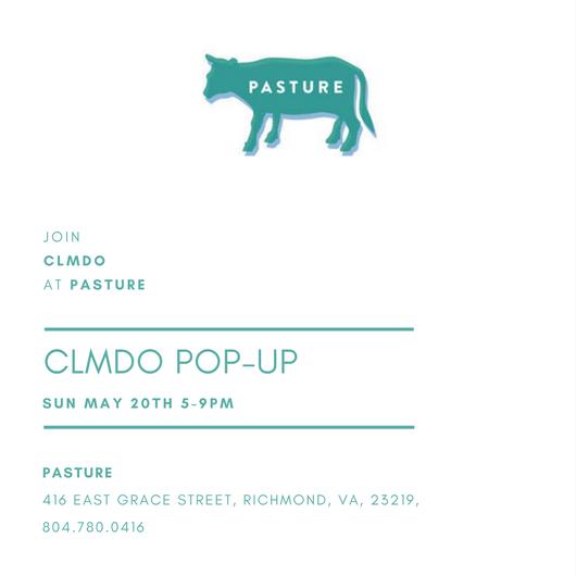 CLMDO Pasture Pop-Up.jpg