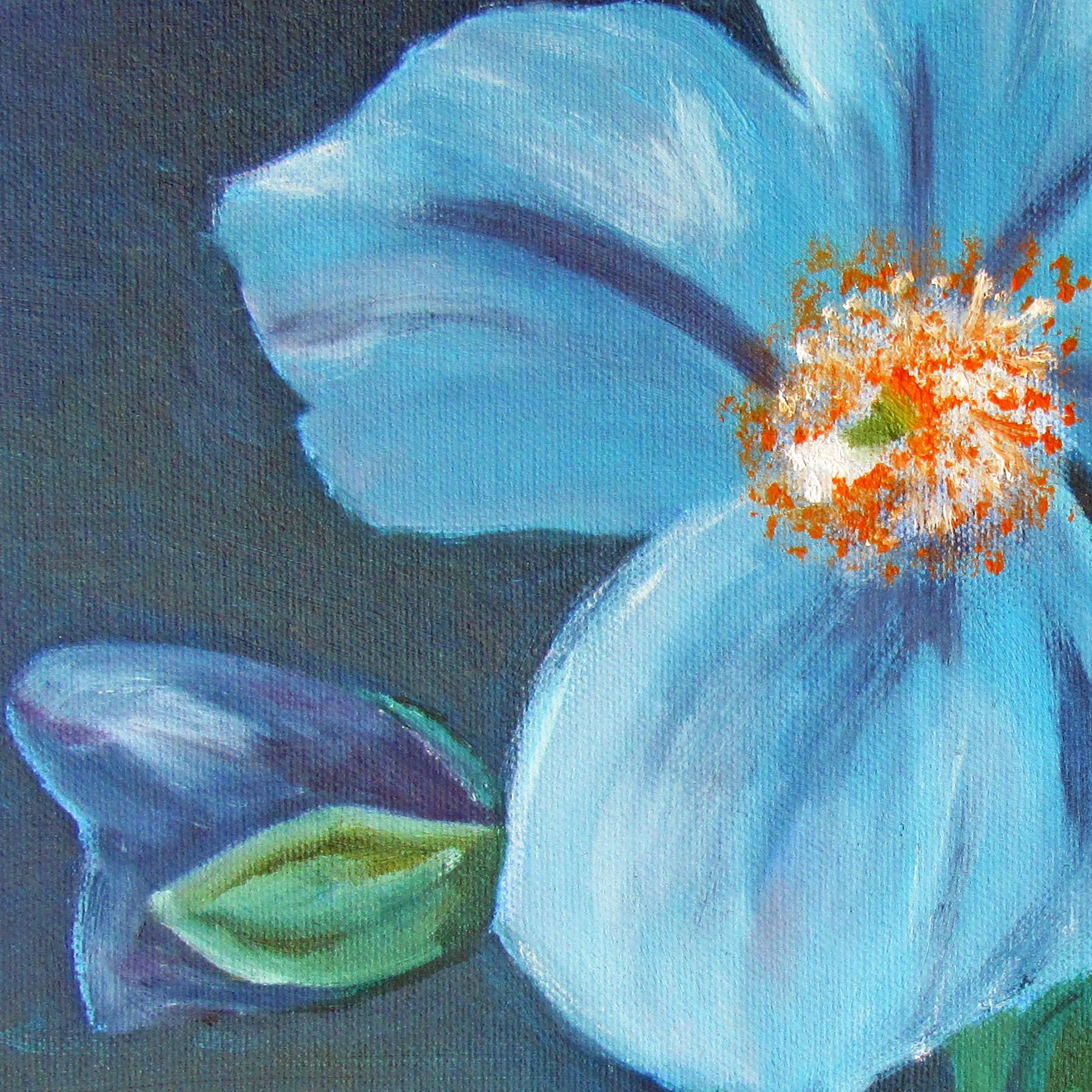 Blue Poppy closeup 6x6 card.jpg