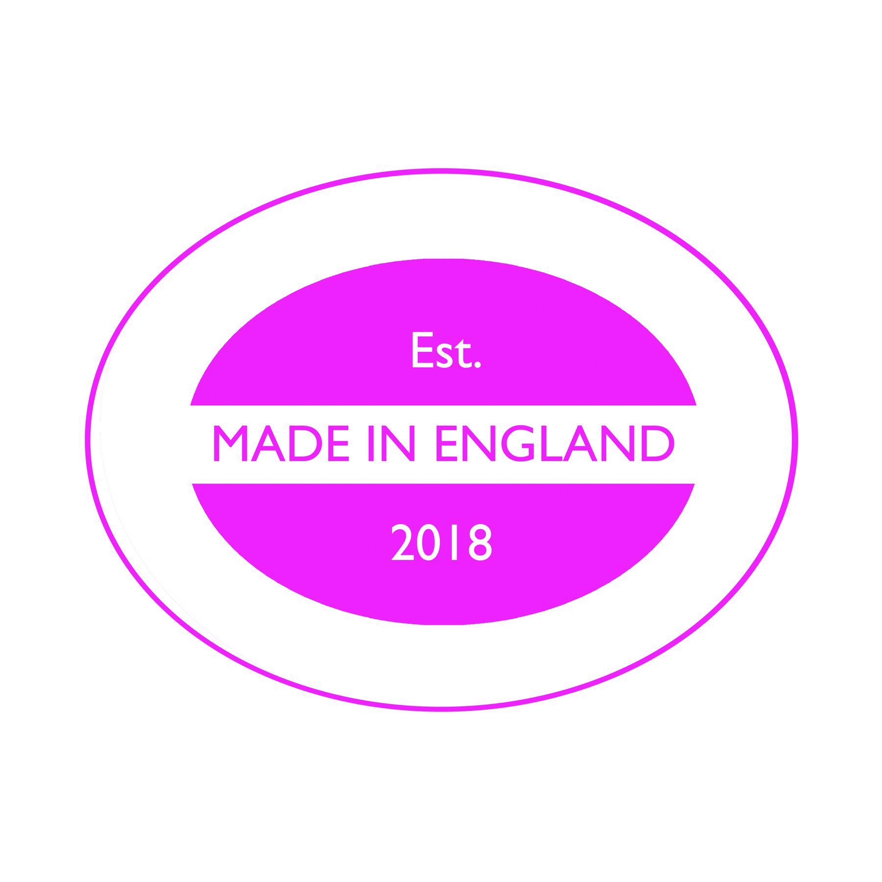 MADE IN ENGLAND - girls cmyk version for card.jpg