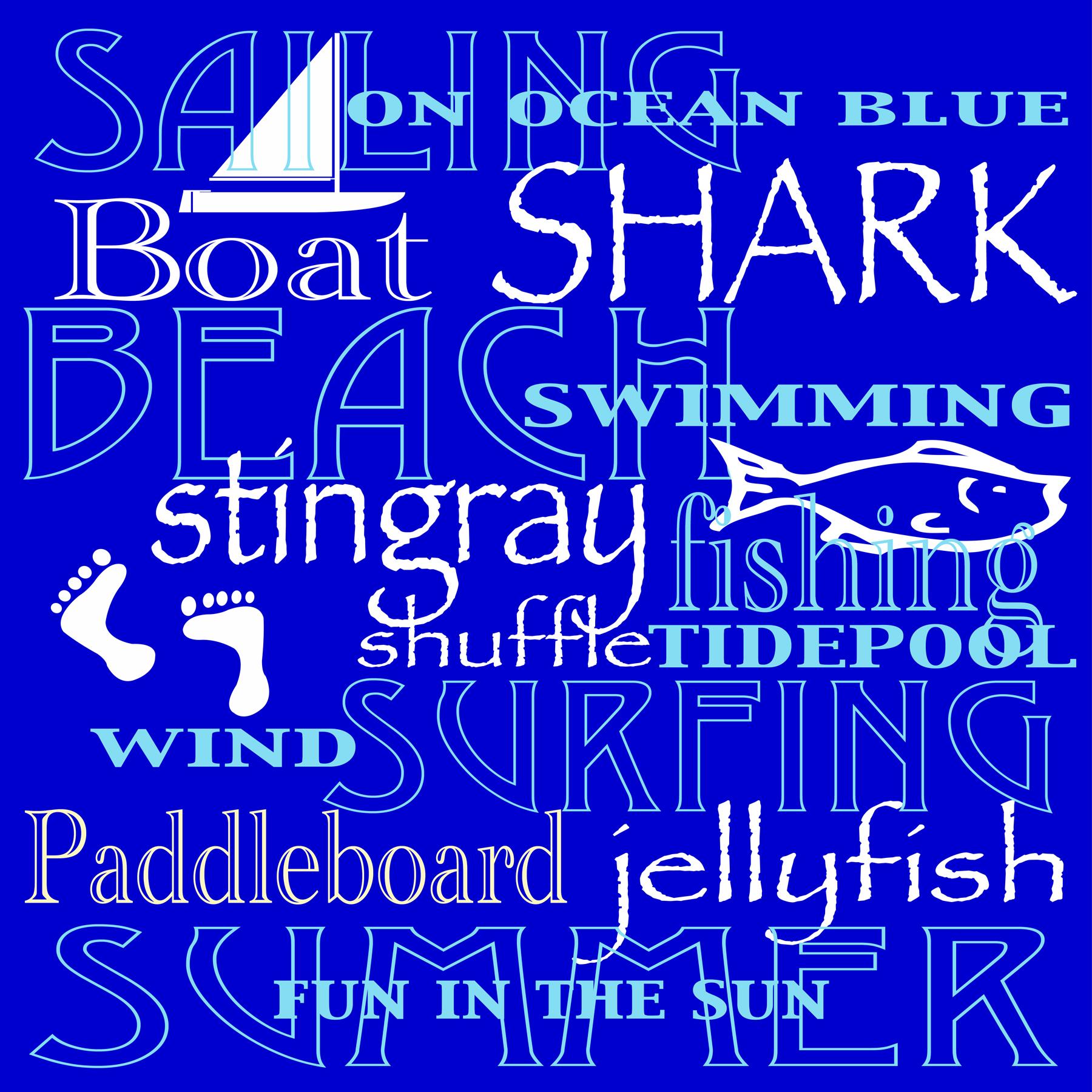 boys beach card 6x6inch.jpg