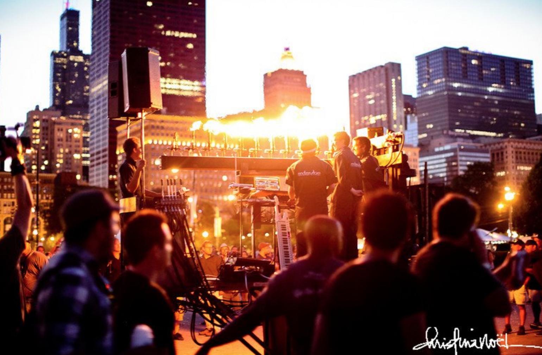 DJ Fire - Banner.png