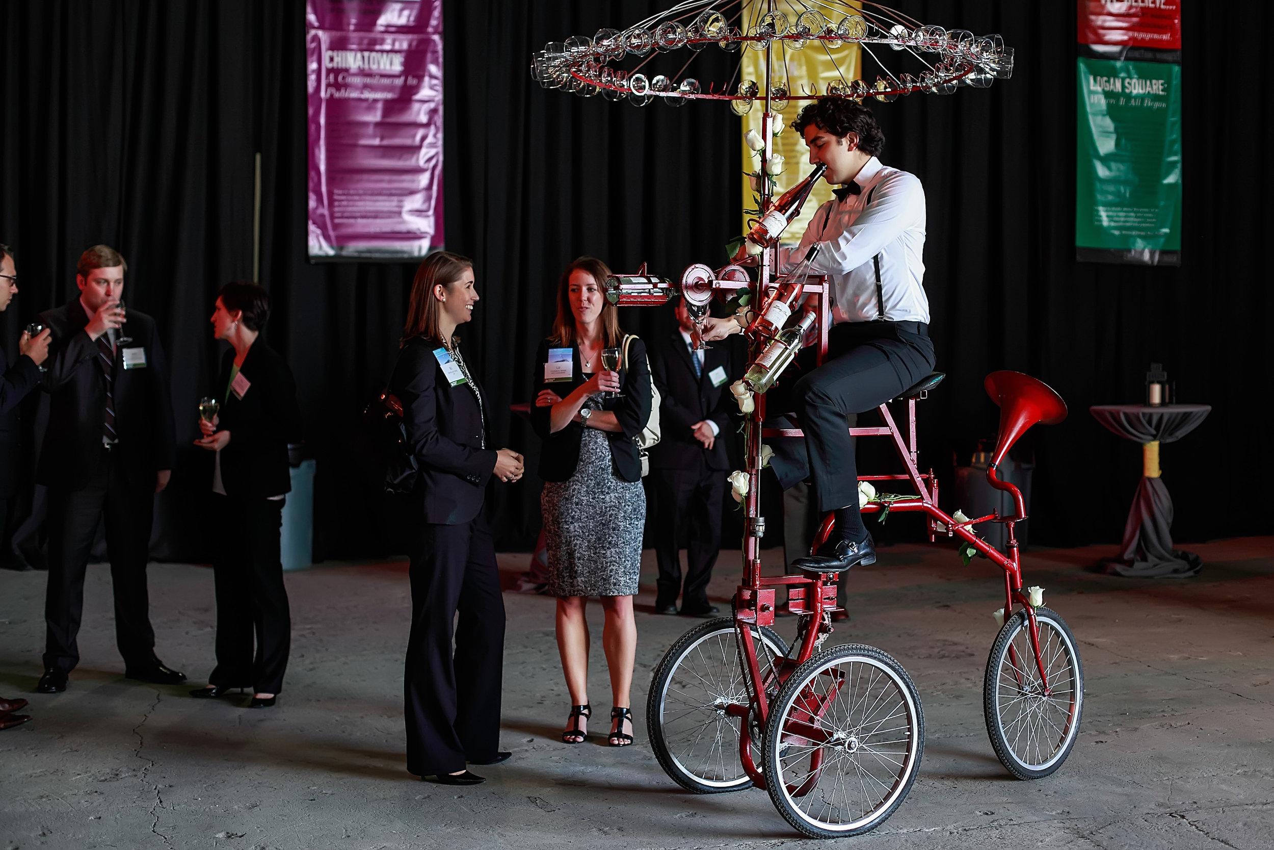 WIne Bike 2.jpg