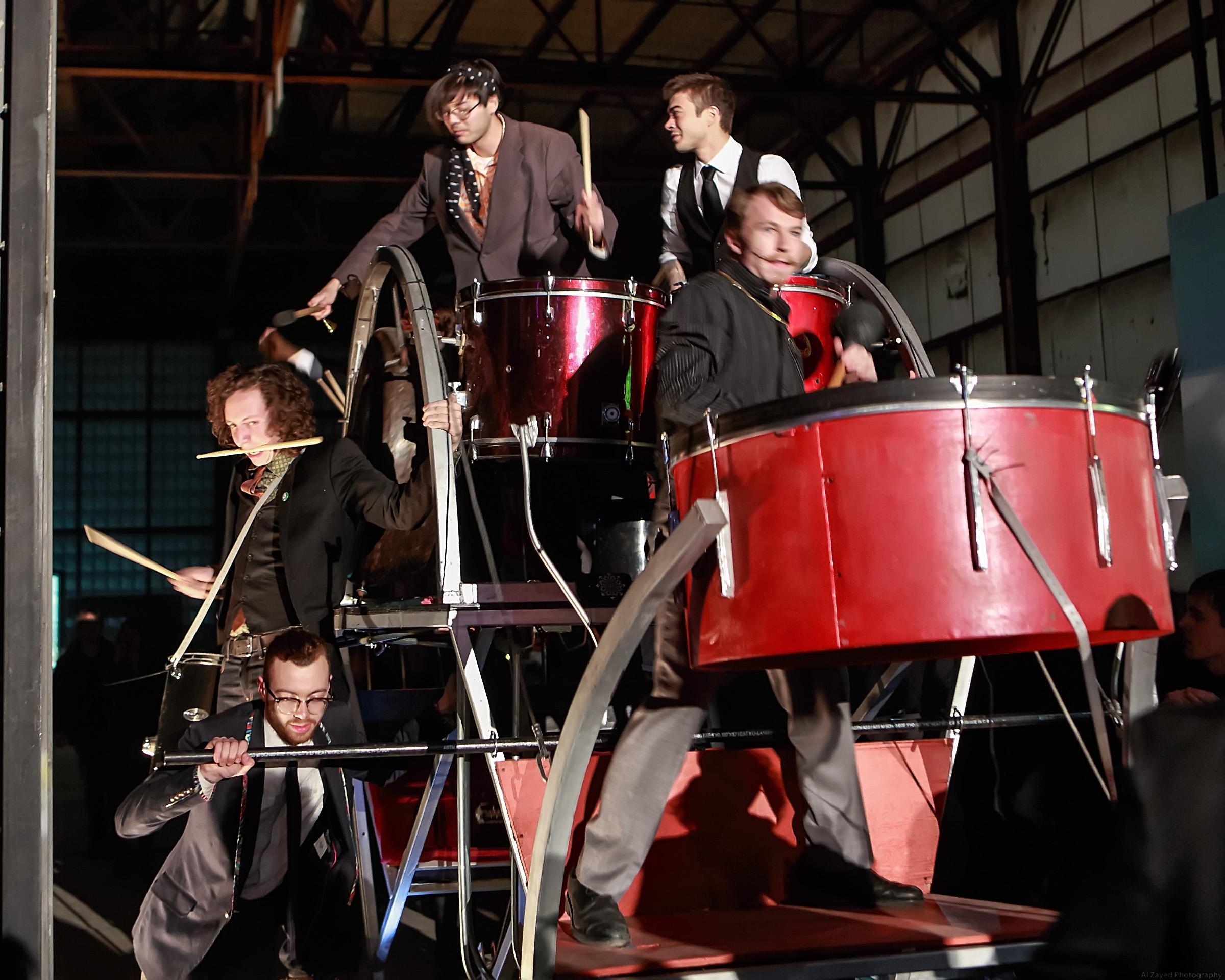 Drum Cart-4.jpg