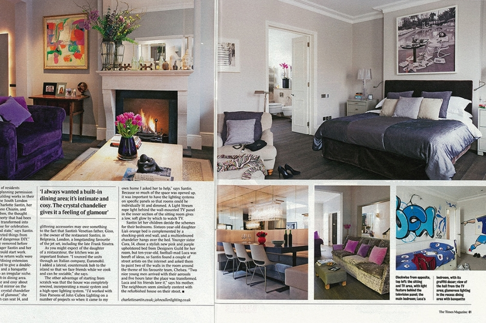 Charlotte Santin Press - Dream Kitchen pages.jpg