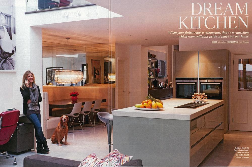 Charlotte Santin Press Dream Kitchen.jpg