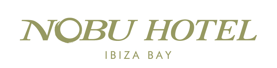 NOBU_IbizaBay_Logo_GOLD-01.jpg