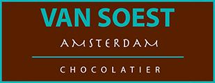 Van Soest