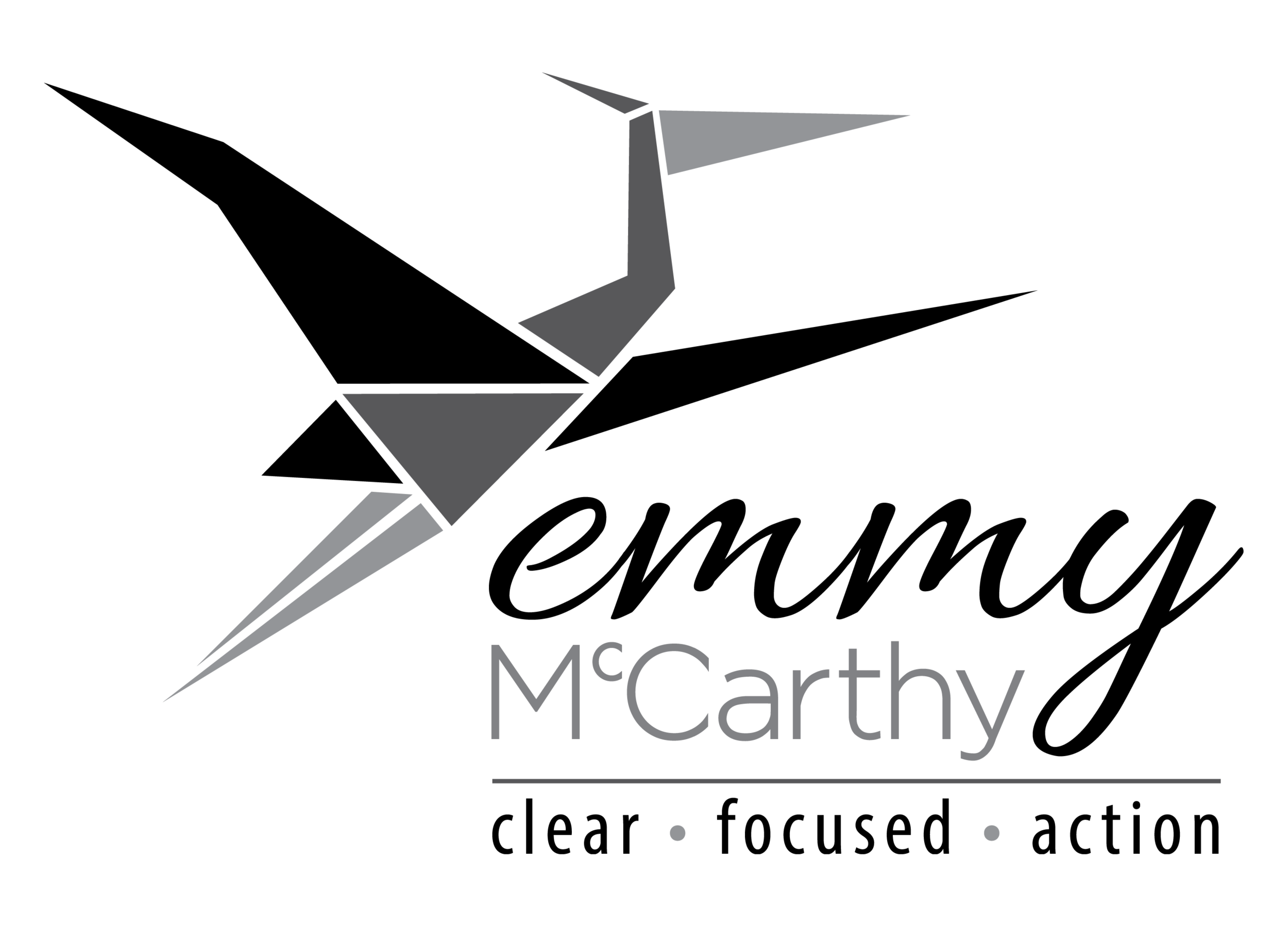 Emmy McCarthy Consulting