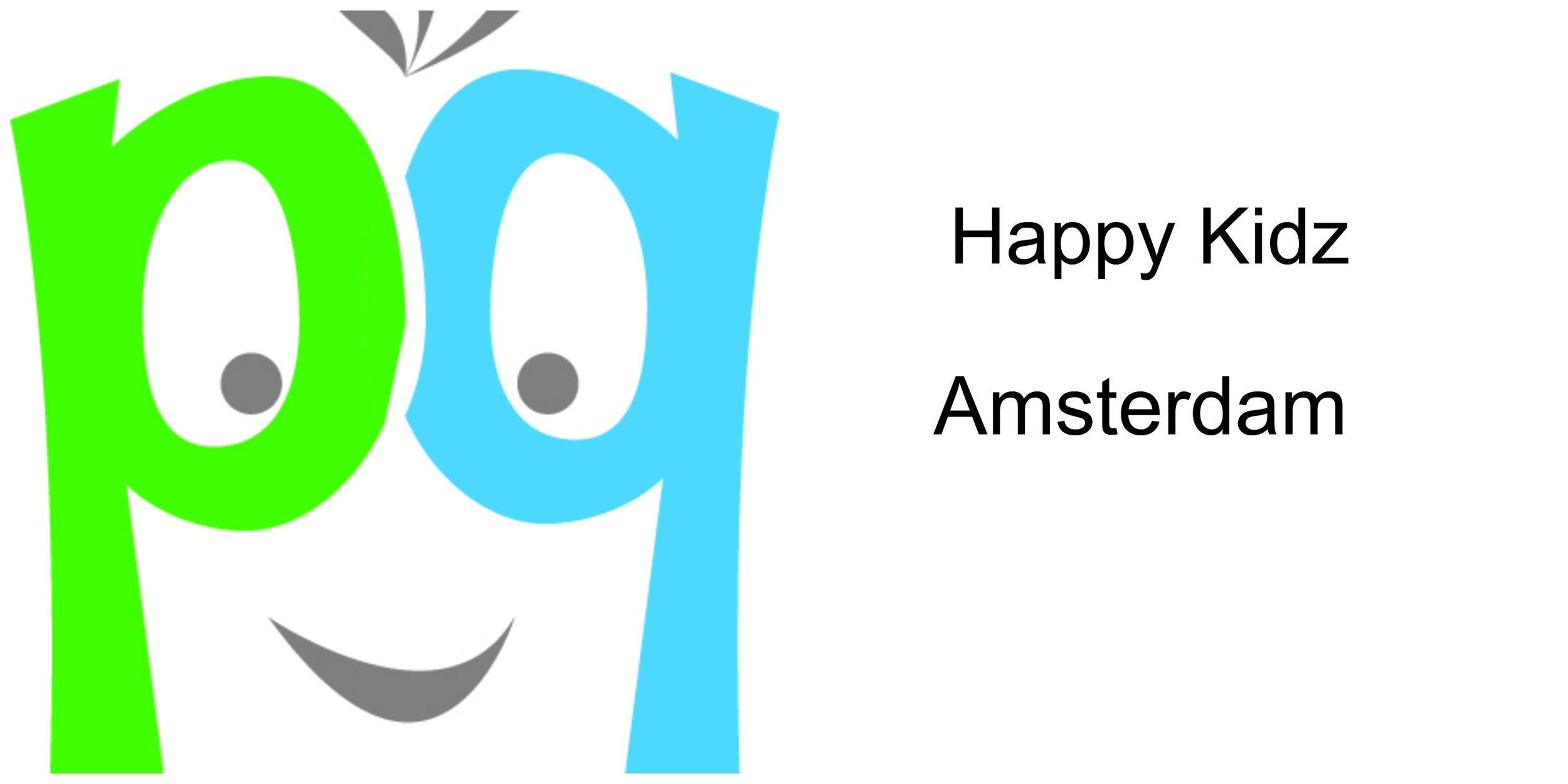 happy kidz logo.jpg