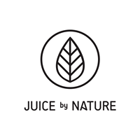 juice by nature logo.png