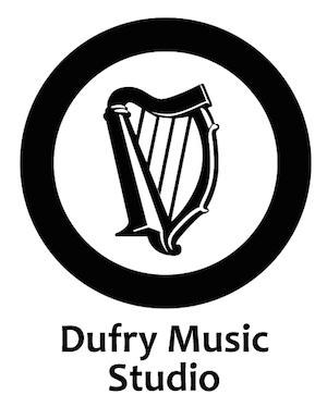 DUFRY MUSIC STUDIO