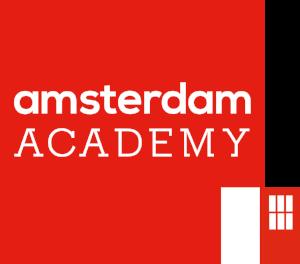 AmsterdamAcademy_logo.png