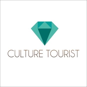 CultureTourist_logo.jpg
