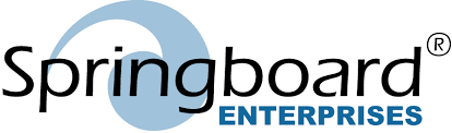springboard_enterprises.png