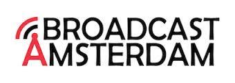 Broadcast AMS logo.jpg