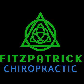 Fitzpatrick Chiropractic Logo.png
