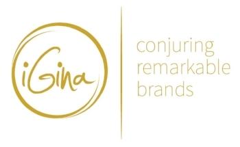 iGina Logo 2018 new.jpg