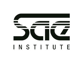 SAE_international_logo_black_CMYK (4).jpg