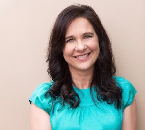 Shawna Snow - Discover how your mindset is shaping your outcomes