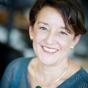 Deborah Valentine - ACCESS Netherlands