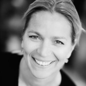 Saskia Hazelhoff - Kunst Kwesties
