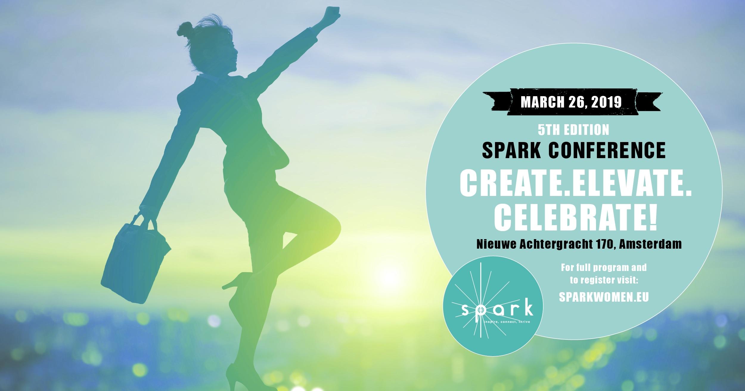 Spark+1200+-+630+c.jpg