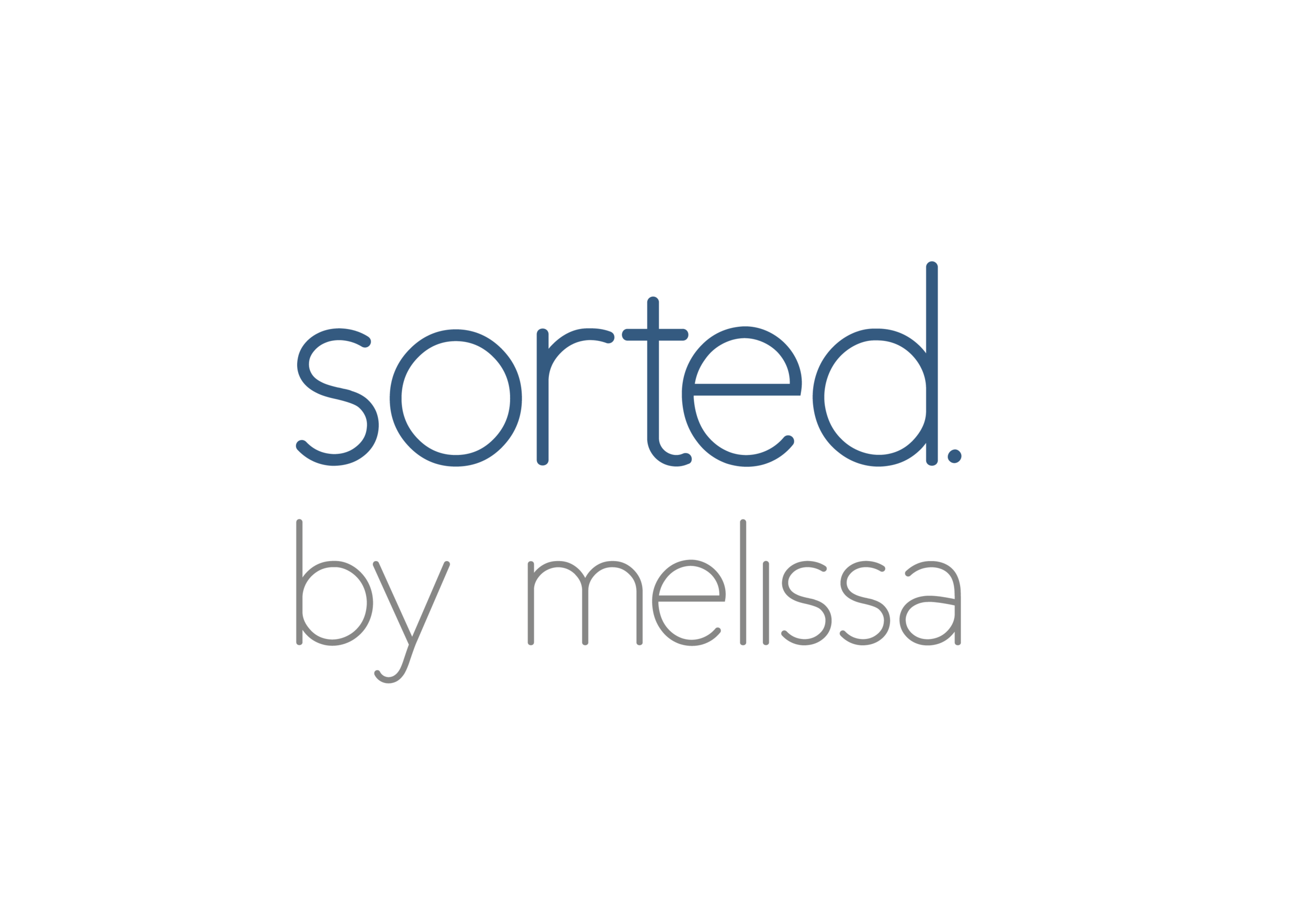 Sorted logo High Resolution PNG-01.png